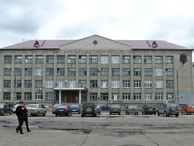 При выборах главы Котласа от депутатов от Единой России требуют демократии