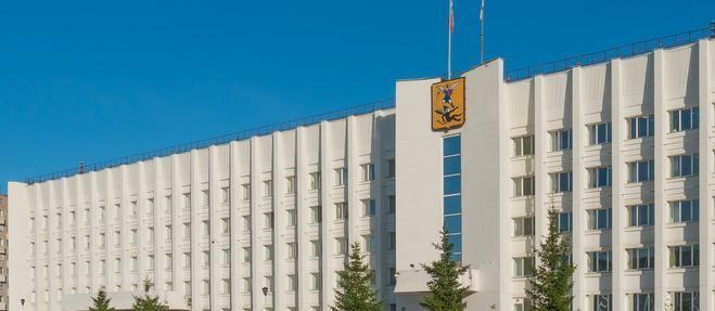 Кандидатов на должность главы Архангельска стало шестеро