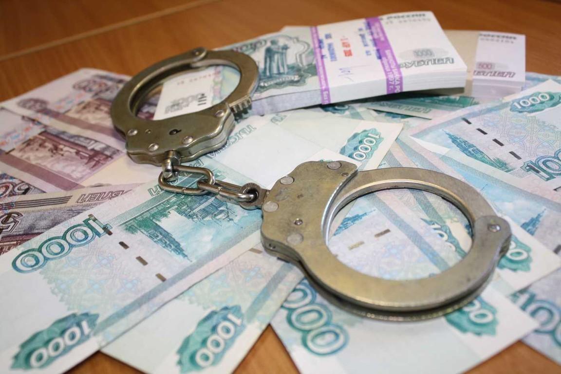 фонд капитального ремонта мошенничество прошагал