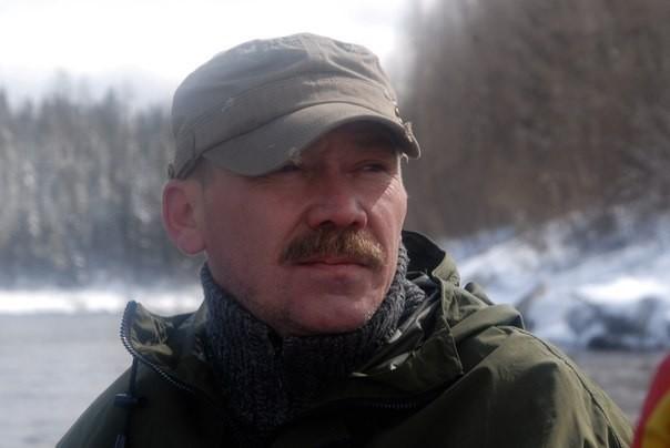 Каргопольский депутат Радик Аднобаев: «Из выборов главы устроили балаган!»