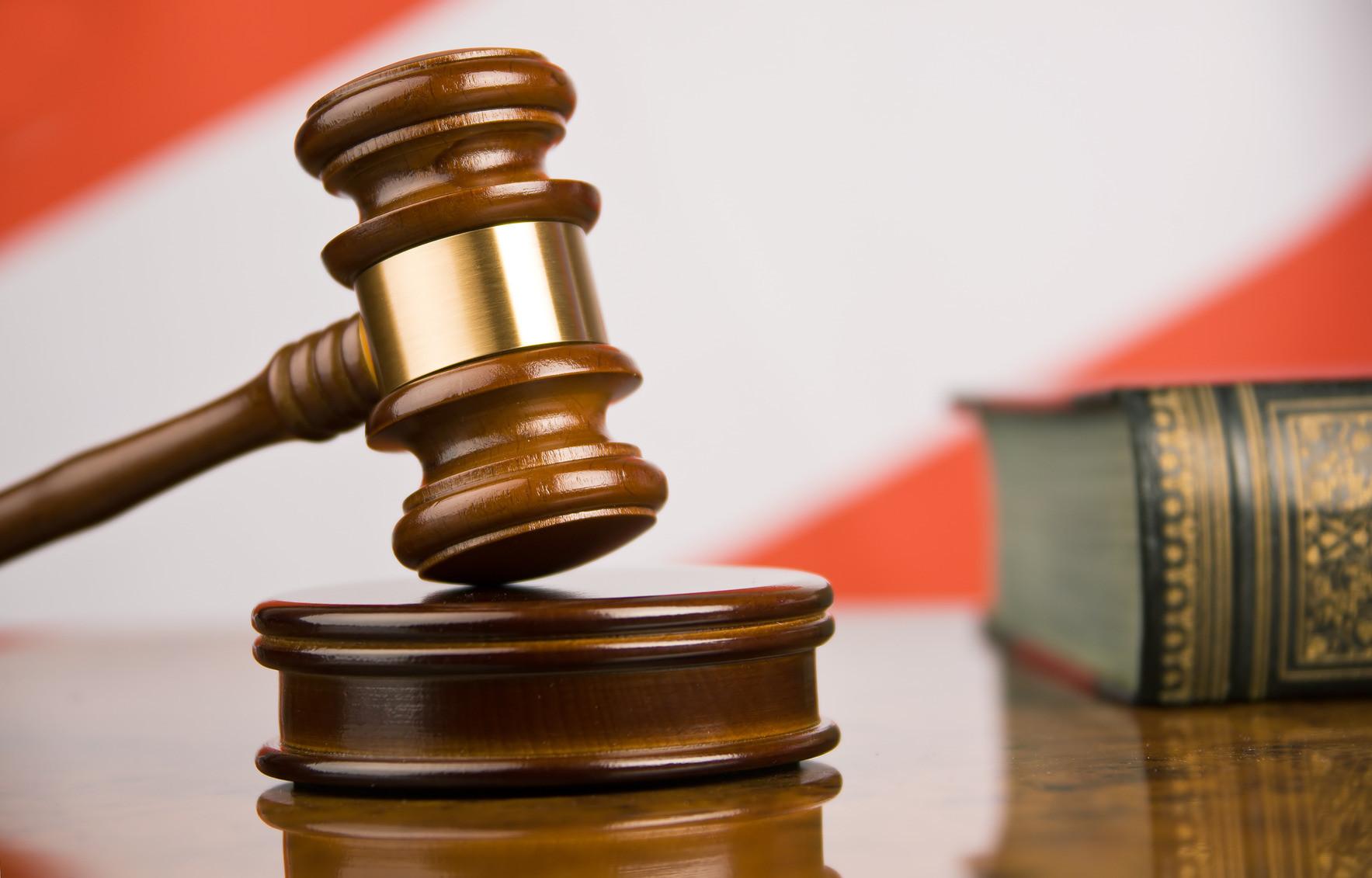 Жителя Онеги осудили за выращивание конопли