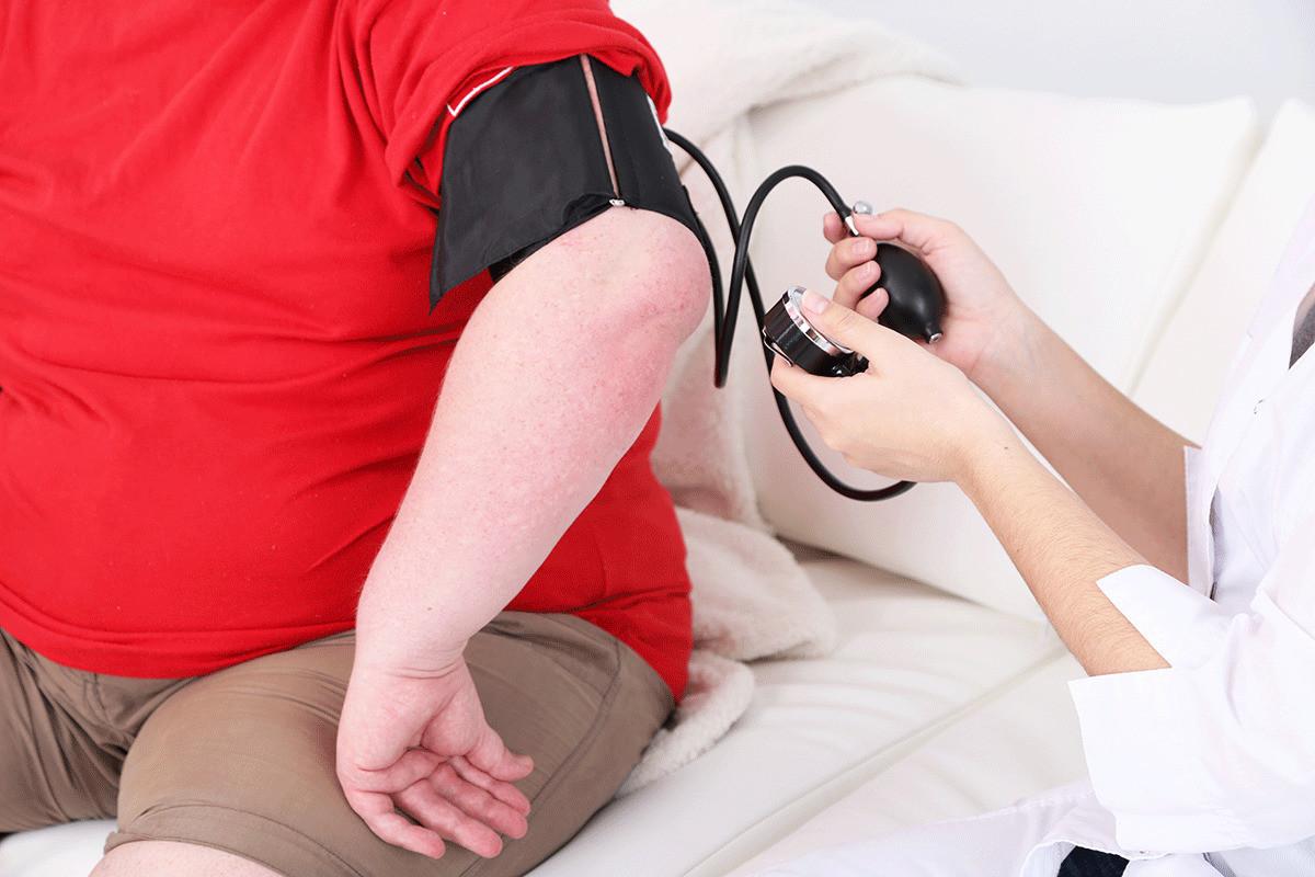 Метформин от диабета при хроническом панкреатите
