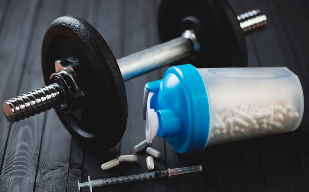 За заказ стероидов заключенному из Коряжмы увеличили срок