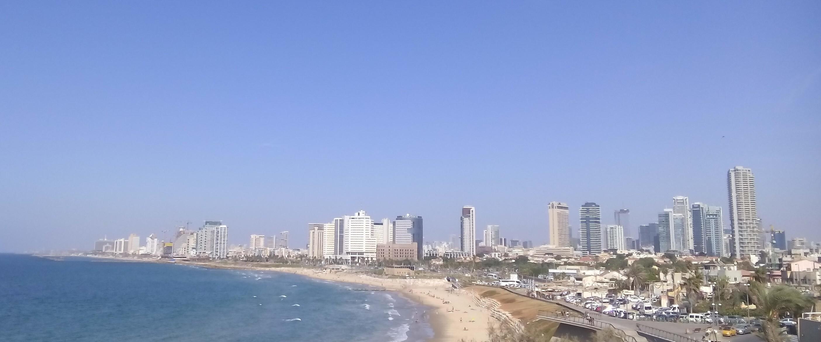 Израиль Дешево